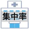 【完全図解】薬局の処方箋集中率とは?計算方法と歯科取扱、下がる方法を紹介するよ。 | 調剤報酬改定2018