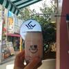 新大久保のおしゃれタピオカ「cafe de KAVE(カフェドケイブ)」!透明缶カップに入ったタピオカはインスタ映え抜群♪