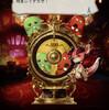 「グラブル」5周年記念毎日最高100連ガチャキャンペーン 21日目 最終日は100連!