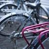 【自転車】都会であえて自転車に乗る意味を考えてみた