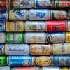 【サラリーマンのリアル】ビール増税による値上げで夏を乗り切るのがつらくなった。