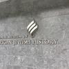 ユダヤ人歴史博物館@フィラデルフィア