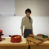 舘様's Kitchen Show