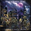 Blackmore's Night 「Under A Violet Moon」