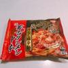 セブン限定「蒙古タンメン中本 汁なし麻辛麺」!3つのちょい足しアレンジで美味しさをプラス