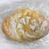 パン屋さんのクリームパンは一味違う。(2018-67)