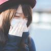 体に負担をかけない「花粉症」の対処方法はこれだ!