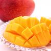 【血圧低下!】血圧を下げる低カロリーな果物とは!?
