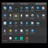 MacBook Pro の本体キーボード及び HHKB 設定:修飾キー最適配列、Home/End をWindows のように