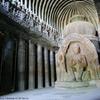 インドの宗教建築 仏教寺院・ヒンドゥー寺院・ジャイナ寺院・イスラム建築の特徴