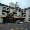 ニセコ グランドホテル宿泊!