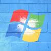 Windows10が勝手にアップグレード!!【Vistaが最強だった件w】