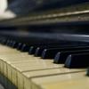 【Jazz理論】ジャズを学ぶならこれ!おすすめサイト7選。【まとめ】