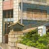 【2013年舞台探訪報告】「有頂天家族」舞台探訪〜その2(第2話、京都市)【2013年7月19日】