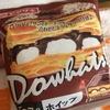 ドーワッツ@ヤマザキ製パン