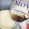 森永:MOWクリームチーズ