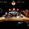 【新橋】オシャレ日本酒立ち飲みバー - スタンドクラッシック