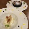 糖質制限&カロリー&運動で結局王道〜計測記録21〜