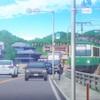 ロースカツカレー!(カツレツ亭 稲村)