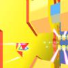 【Unity】LineRenderにスクリプトからBoxColliderを設置する