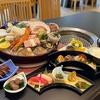 【オススメ5店】浜松(静岡)にある串焼きが人気のお店