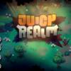 (ゲーム)juicy realm 攻略