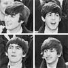 【50周年】昔バンドをやってたテバさんがthe Beatlesを語るよ!【アビィロード】