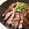 2017年夏 京都にいる内に食べておきたいあのお店のあのごはん10選
