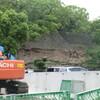 熊本城の被災状況