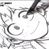ジャンプ連載の漫画家たちが実際に使っている道具を特定!? 尾田栄一郎の愛用の画材から堀越耕平、岸本斉史などの使用している画材も紹介!!