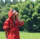 食と農のリテラシーブログ