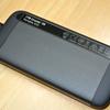 とりあえずCrucial X8 外付け SSD 1TB に画像データを!