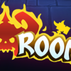 MLAPI 公式サンプル「Boss Room」が公開されました