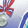 男子卓球、銀メダルおめでとうございます!北京オリンピックから応援していて本当に良かった