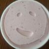 【糖質オフ】「SUNAO アイスシリーズ」を勝手にランキング