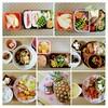 【幼児食(3歳半)献立例・レシピ】 苦手食材もパックン♪和食中心なこどもごはん献立13例