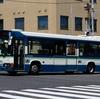 京成バスシステム KS-7874
