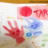 岡本太郎の「太陽の塔」復活!やっぱり「芸術は爆発」です!