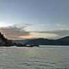 今年最後の筋トレに行ってきました~💪 【  貧果でも楽しい日本海の釣り❗  】