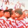 ラグビーW杯日本2019。