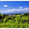 """《""""里山には、コロナは、いない!?!❖2020/08/29❖》"""