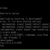 Ruby on RailsでWebアプリケーション開発その6 フォームの作成