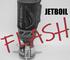 【レビュー】ジェットボイル・フラッシュ【高効率ガスバーナーセット】