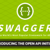 Grape Swagger で Amazon API Gateway 連携