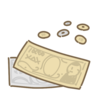 賃貸物件の「礼金」は、値下げ交渉をしないと損。なので、逆に断られるパターンを知っておこう