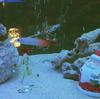 渋谷駅徒歩30秒!夜23時まで診療OK・ムチウチ交通事故治療院・恵比寿・代官山・中目黒・代々木・目黒