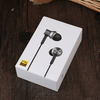 Xiaomi「In-Ear Headphones Pro HD(通称Piston5)」