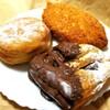 【京都】八幡、『リーブル』(パン屋)に行きました。京都観光 パン グルメ