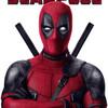 Deadpool: 03/06/2016の移行記事