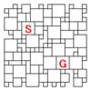 大中小迷路:問題27